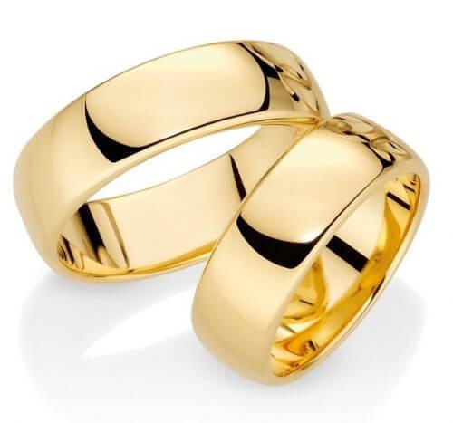 alianca-de-ouro-casamento-e-noivado-itabuna