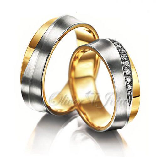 aliancas-de-casamento-oliver-joias-13