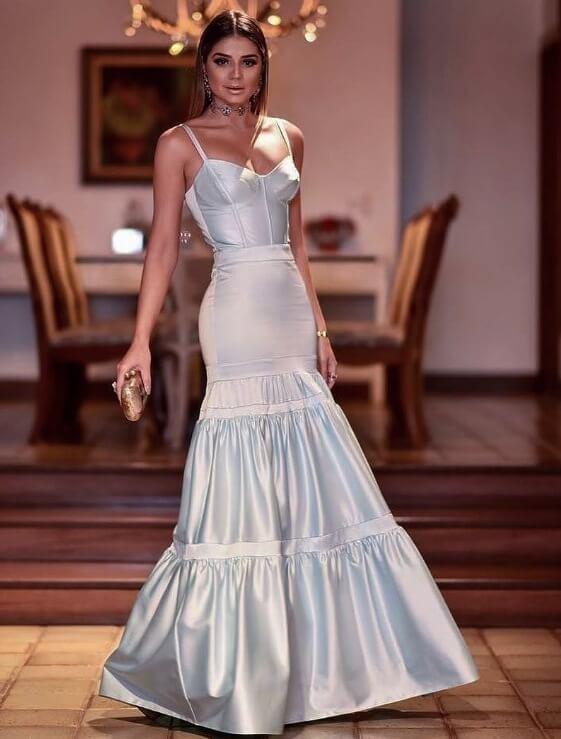 tendências-de-vestido-de-noiva-para-2019